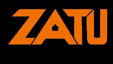 Zatu Home