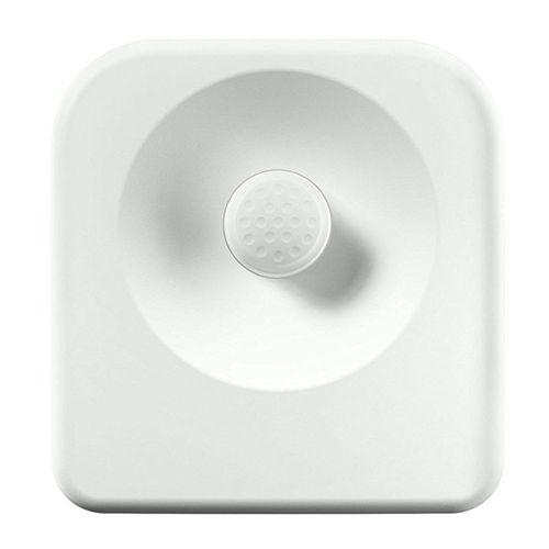 Osram Smart Motion Sensor
