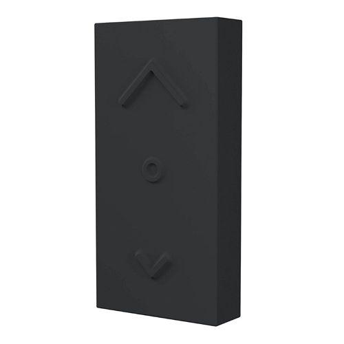 Osram Smart Switch Mini Black