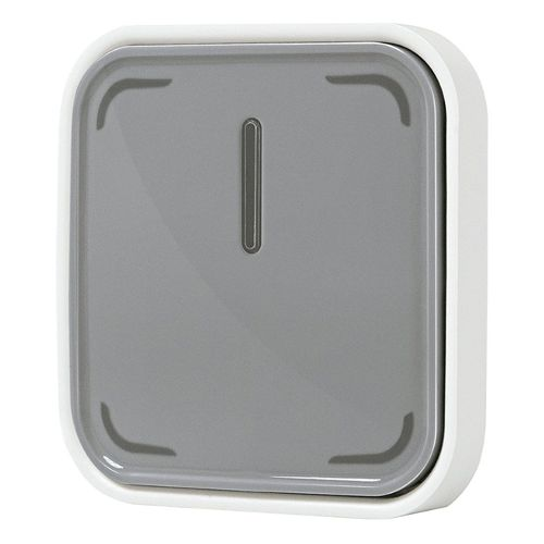Osram Smart Switch