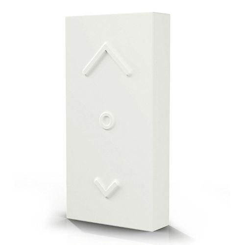 Osram Smart Switch Mini White