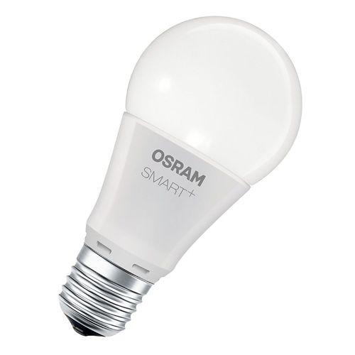 Osram Smart+ Classic A60 E27 Dim 230V