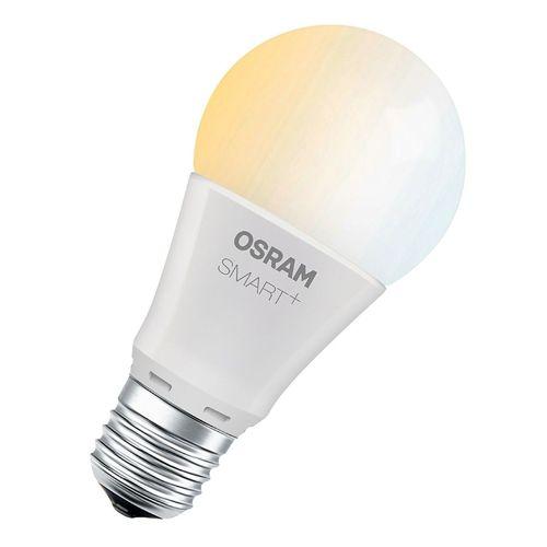Osram Smart+ Classic A60 E27 TW 230V