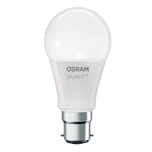 Osram Smart+ Classic A60 B22D RGBW 240V