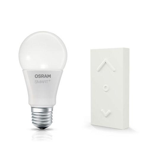 Osram Smart Color Switch Mini Kit