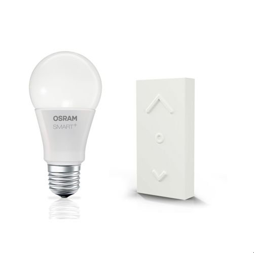 Osram Smart Dimming Switch Mini Kit