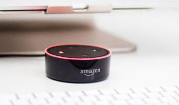Amazon Echo Model Guide