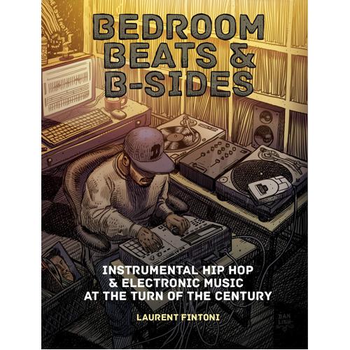 Bedroom Beats & B-sides