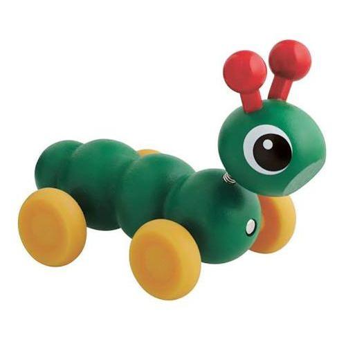 Mini Caterpillar
