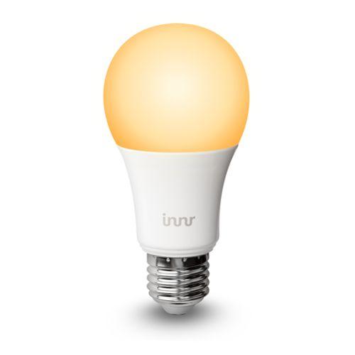 innr E27 Tunable White