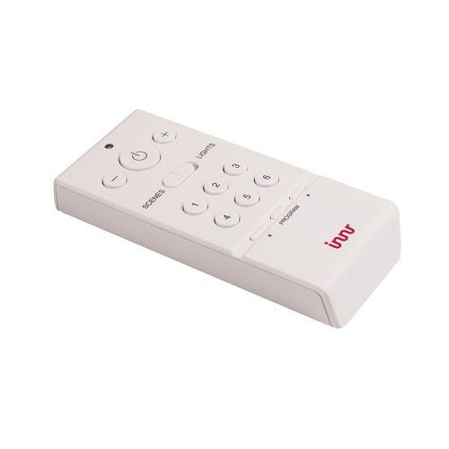 innr Remote