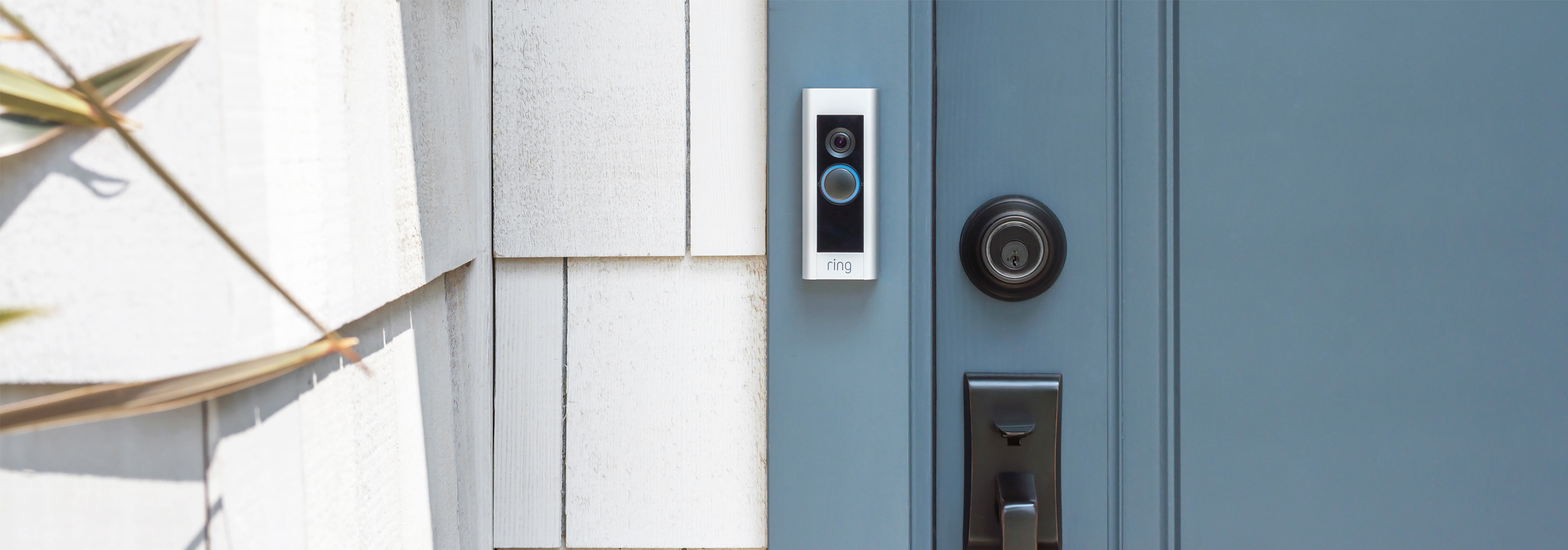 Ring Video Doorbell Collection