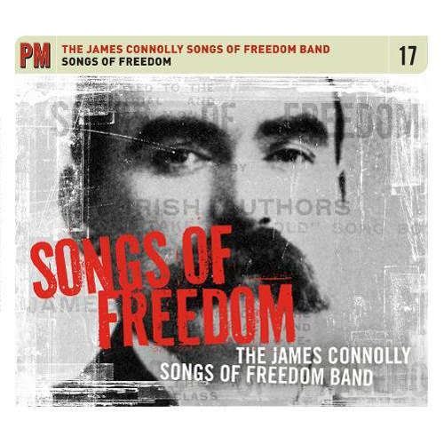 Songs of Freedom - Cd