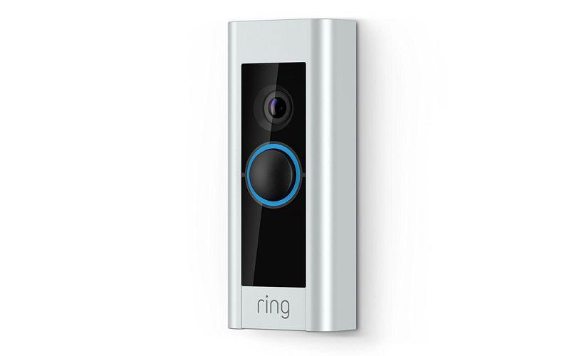 Video Doorbell - Ring Pro