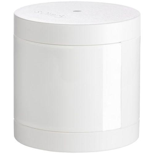 Somfy Indoor Motion Sensor