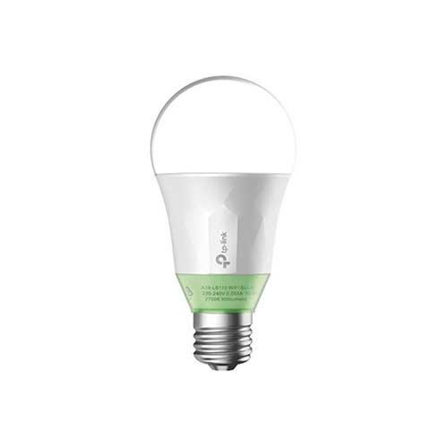 TP-Link LB110 - LED Light Bulb (Soft White)