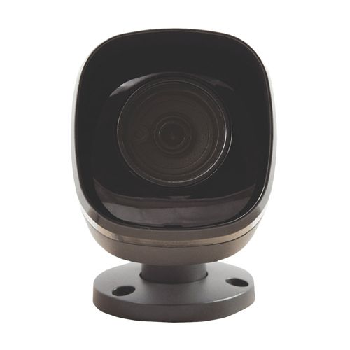 Yale Hd1080 Wired Bullet Outdoor Camera