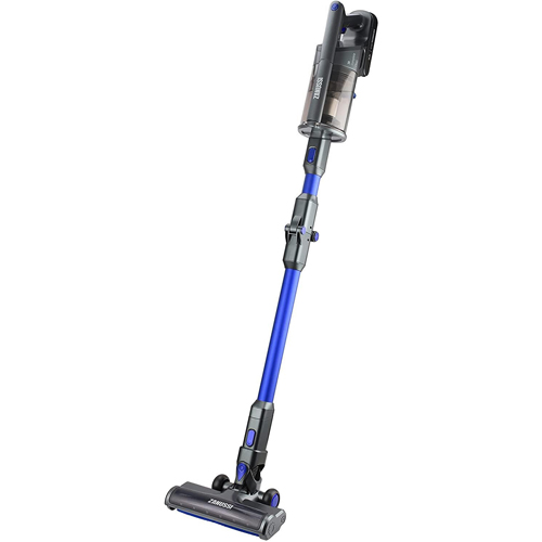 Zanussi Cordless Rechargeable Hand Stick Vacuum